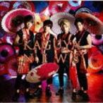 NEWS / KAGUYA(通常盤) [CD]