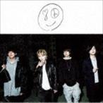 NEWS/LPS(通常盤)(CD)