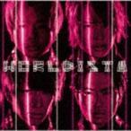 NEWS / WORLDISTA(通常盤) [CD]