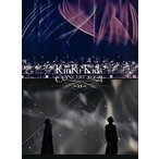 KinKi Kids CONCERT 20.2.21 -Everything happens for a reason-【初回盤】 (初回仕様) [Blu-ray]