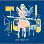 Special Favorite Music / TWILIGHTS [CD]