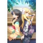 Fate/kaleid liner プリズマ☆イリヤ ツヴァイ ヘルツ! DVD限定版 第3巻(DVD)