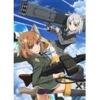 ショッピングストライクウィッチーズ ブレイブウィッチーズ DVD限定版 第5巻(DVD)
