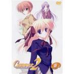 キャンバス2〜虹色のスケッチ〜 スケッチ5 通常版(DVD)