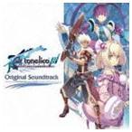 (ゲーム・ミュージック) アルトネリコ3 世界終焉の引鉄は少女の詩が弾く オリジナルサウンドトラック(CD)