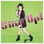 真理絵 / Sing up! [CD]