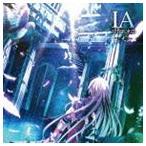 (ゲーム・ミュージック) IA THE WORLD 〜光〜(CD)