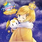 金城瑞希CV木村良平/PsychicEmotion6 vol.4 金城瑞希 ★ 小悪魔な金星の天使 ★(CD)