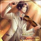 (ドラマCD) 金色のコルダ プロジェクトff 衛藤編(CD)