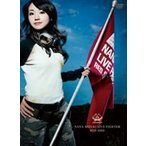 水樹奈々/NANA MIZUKI LIVE FIGHTER-RED SIDE- [DVD]
