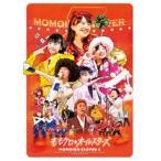 ももいろクローバーZ/ももクロ春の一大事2012〜ももクロ☆オールスターズ〜(DVD)