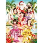 ももいろクローバーZ/ももいろクリスマス 2016 〜真冬のサンサンサマータイム〜 LIVE DVD BOX(通常版)(DVD)