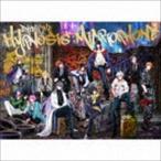 Enter the Hypnosis Microphone(初回限定LIVE盤/CD+Blu-ray) [CD]