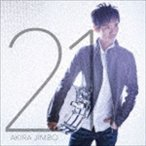 神保彰(ds)/21 トゥエンティー・ワン(CD)