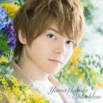 内田雄馬 / Speechless(通常盤) [CD]