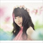 水樹奈々 / Angel Blossom(初回限定盤/CD+DVD) [CD]