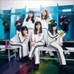 ももいろクローバーZ/BLAST!(初回限定盤B/CD+Blu-ray)(CD)