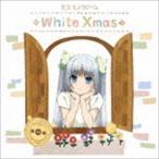 ミス・モノクローム/White Xmas(初回限定盤/CD+DVD)(CD)