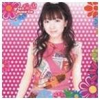 ショッピング柳生十兵衛 堀江由衣/楽園(通常版)(CD)