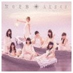 AKB48 / 次の足跡(通常盤/Type A) [CD]