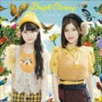 ゆいかおり / Bright Canary [CD]