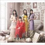 ももいろクローバーZ / MOMOIRO CLOVER Z(初回限定盤B) [CD]