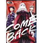 K Image Blu-ray RETURN OF KINGS PRELUDE-COME BACK- [Blu-ray]
