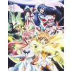 戦姫絶唱シンフォギアG 6(期間限定版) [Blu-ray]