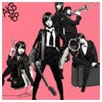 AKB48/GIVE ME FIVE!(通常盤Type-A/CD+DVD/握手会イベント参加券無し)(CD)