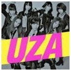 AKB48 / UZA(通常盤Type-K/CD+DVD) [CD]
