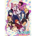 うたの☆プリンスさまっ♪ マジLOVEレボリューションズ 1(Blu-ray+CD)(Blu-ray)