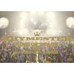 RHYMESTER/KING OF STAGE Vol.7〜メイドインジャパン at 日本武道館〜(DVD)