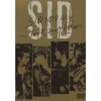 シド/SIDNAD Vol.4〜TOUR 2009 hikari(DVD)