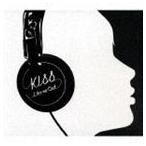 L'Arc-en-Ciel / KISS [CD]