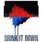 L'Arc-en-Ciel / DRINK IT DOWN [CD]
