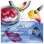 シド/cosmetic(通常盤)(CD)