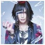 ピコ / Story(通常盤) [CD]