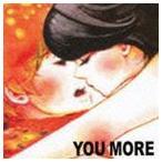 チャットモンチー / YOU MORE [CD]