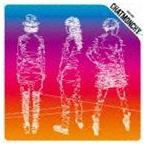 チャットモンチー / チャットモンチー BEST 2005-2011(通常盤) [CD]