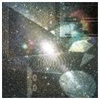 ねごと / nameless(通常盤) [CD]