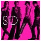 シド/恋におちて(通常盤)(CD)