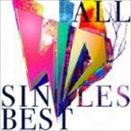 シド/SID ALL SINGLES BEST(通常盤)(CD)