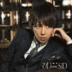 マオ/月/星(通常盤)(CD)