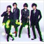シド/バタフライエフェクト(初回生産限定盤A/CD+DVD)(CD)