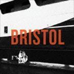 ブリストル/ブリストル(CD)