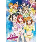 ラブライブ μ s NEXT LoveLive  2014 ENDLESS PARADE  DVD