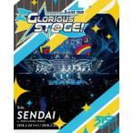 アイドルマスターSideM/THE IDOLM@STER SideM 3rdLIVE TOUR 〜GLORIOUS ST@GE!〜 LIVE Blu-ray Side SENDAI [Blu-ray]