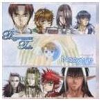 Yahoo!ぐるぐる王国DS ヤフー店(ドラマCD) フレグランステイル〜ナーヴェリー〜 [CD]