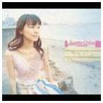 千葉紗子 / melody [CD]
