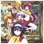 Yahoo!ぐるぐる王国DS ヤフー店(ゲーム・サウンドトラック) マビノ×スタイル オリジナルサウンドトラック(CD)
